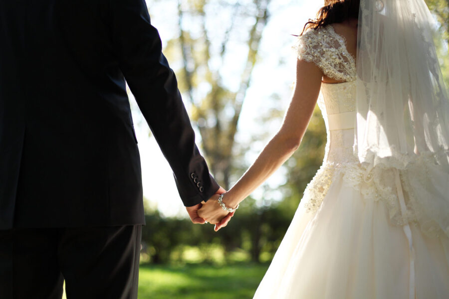 Reforms set to bring marriage formalities into the 21st century