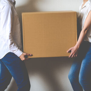 What is a Cohabitation Agreement, and do I need one?