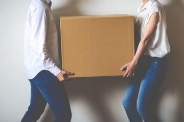 cohabitation-moving72df9dbb68e248079753467d6a2ac205