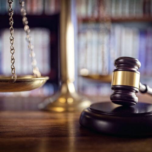 defended-divorce-step-4