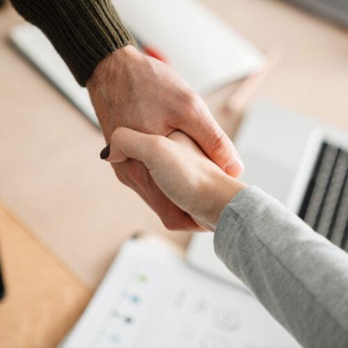 defeneded-divorce-step-3